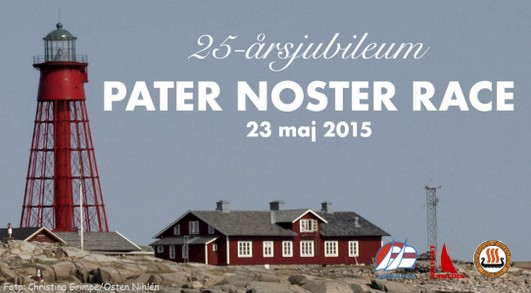 Pater Noster Race 2015